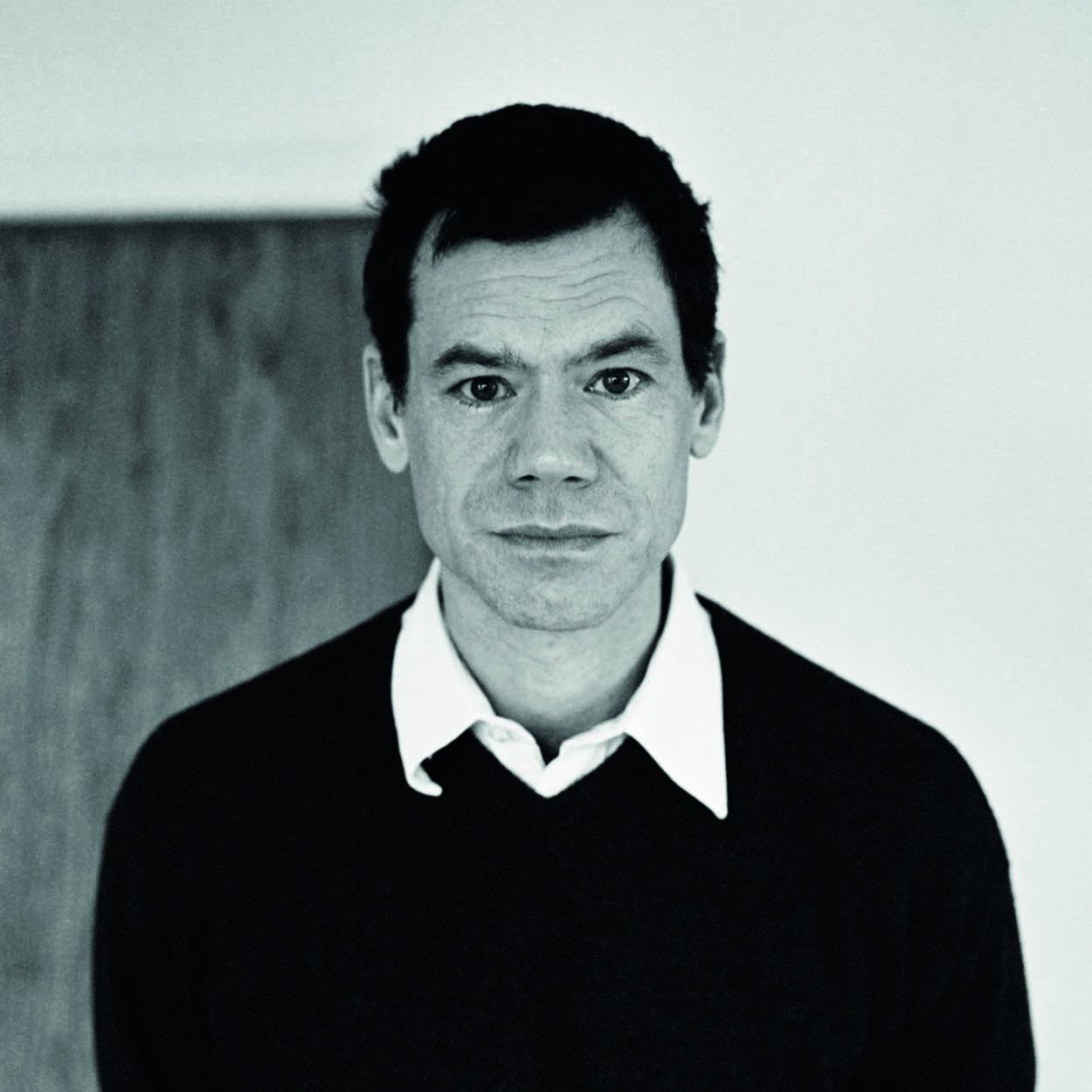 Espen Stueland