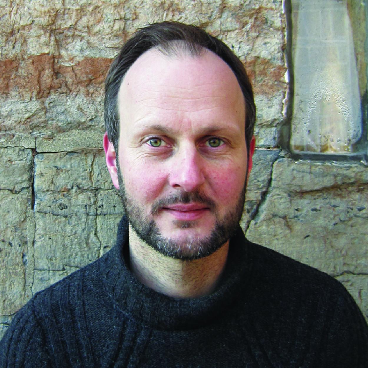 Geir Nummedal