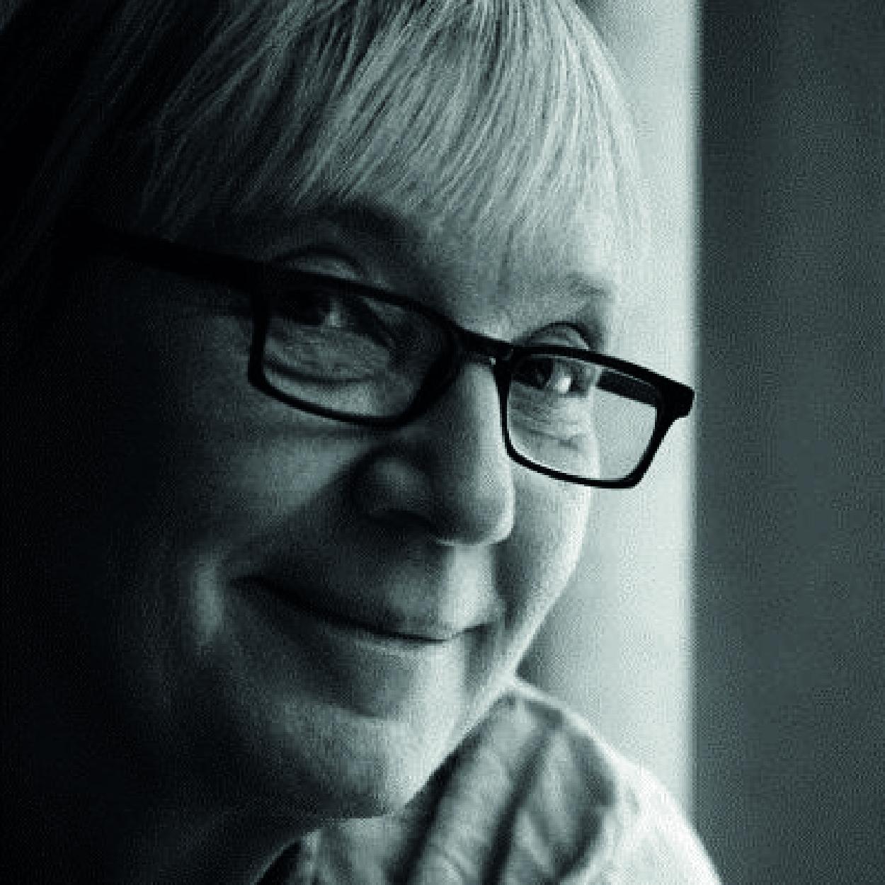 Karin Sveen