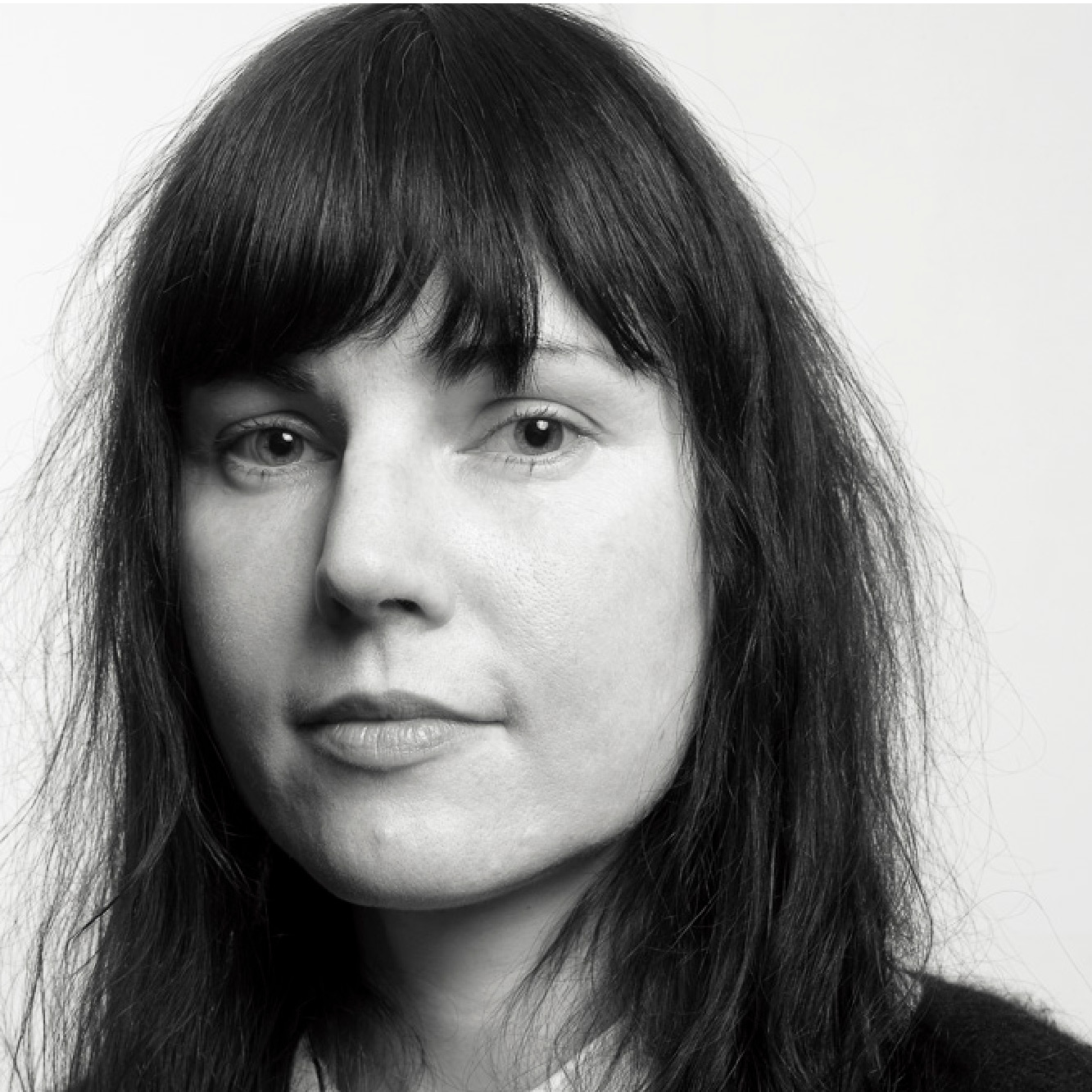 Maria Dorothea Schrattenholz