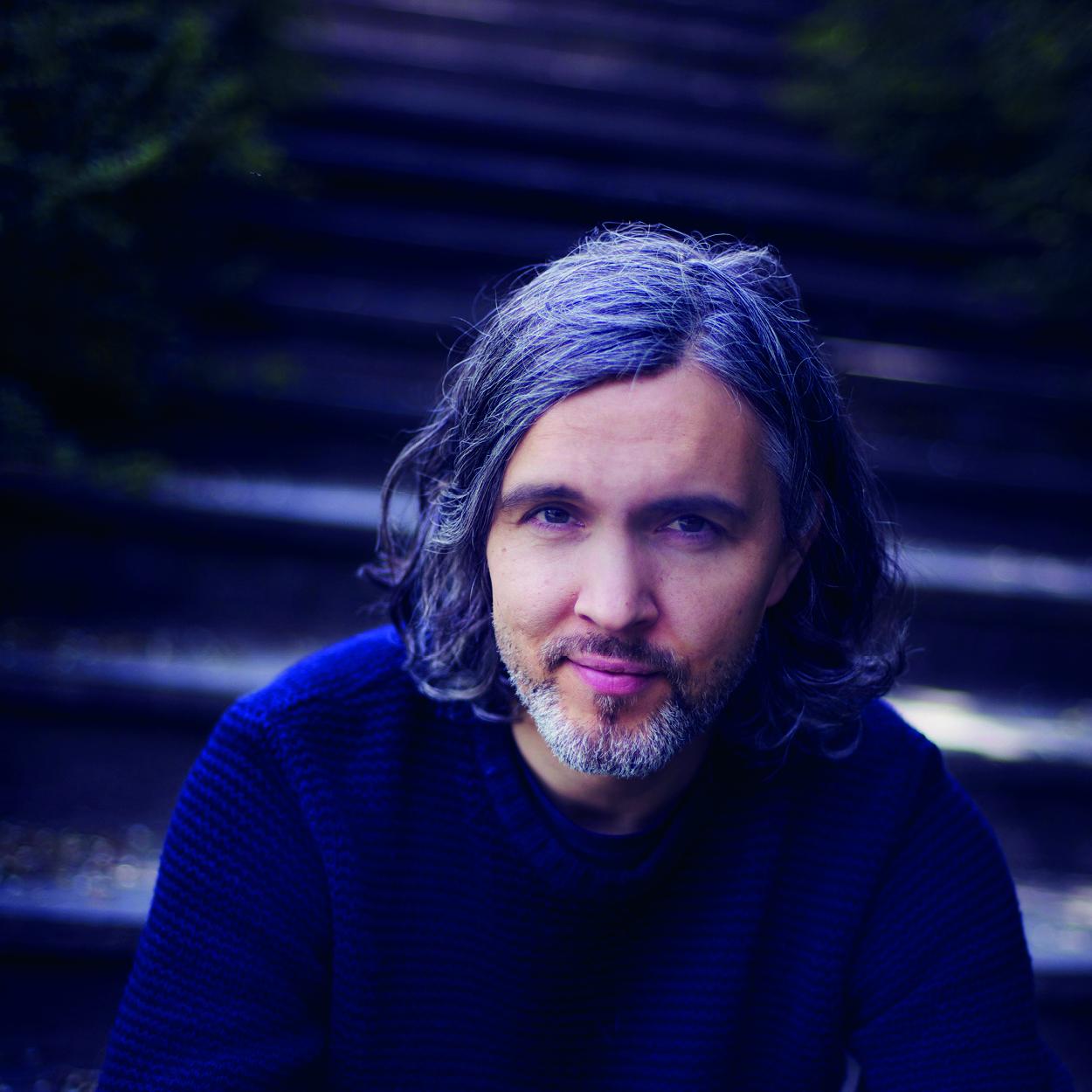 Markus Midré