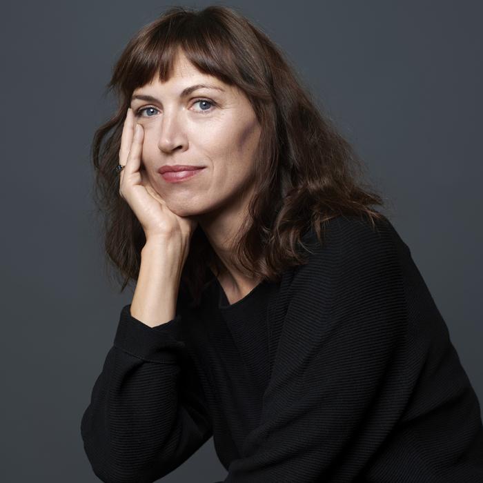 Vanessa Springora