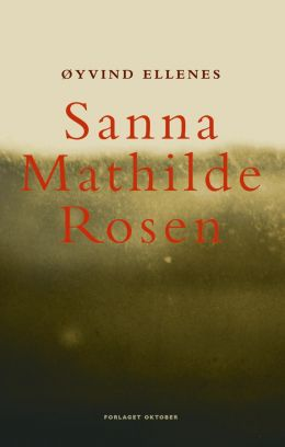 Sanna Mathilde Rosen