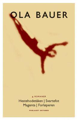 4 romaner