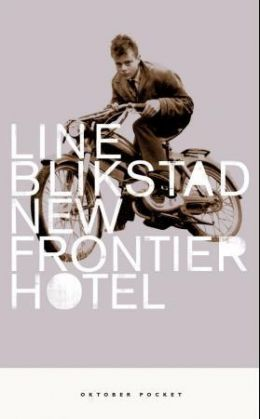 New Frontier Hotel