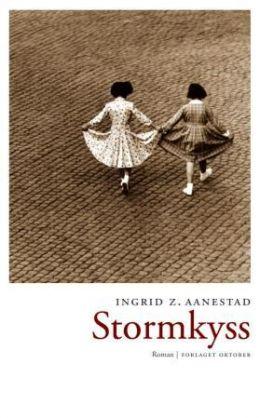 Stormkyss