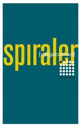 Spiraler