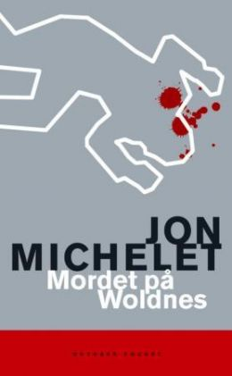 Mordet på Woldnes