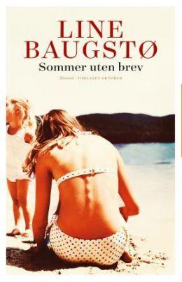 Sommer uten brev