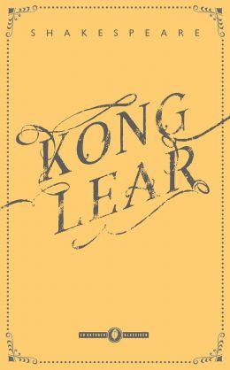 Kong Lear