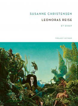 Leonoras reise