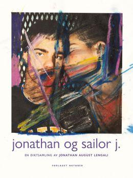 Jonathan og sailor j.