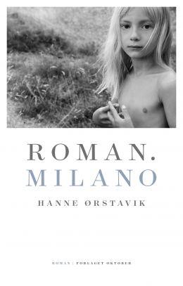 Roman. Milano