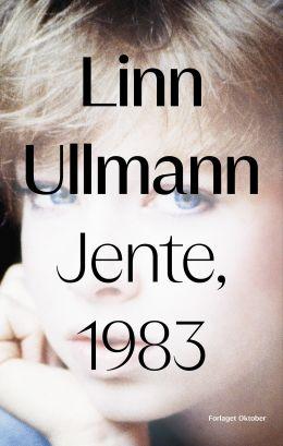 Jente, 1983