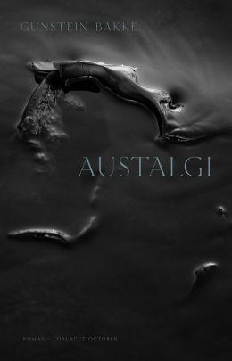Austalgi