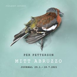 Mitt Abruzzo