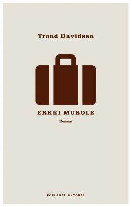Erkki Murole