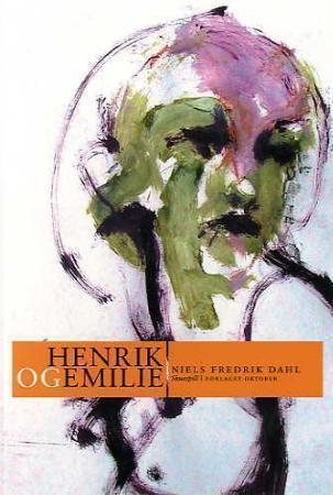 Henrik og Emilie