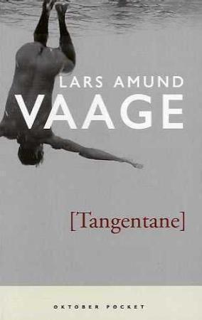 Tangentane