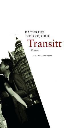 Transitt