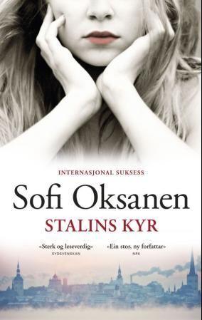 Stalins kyr