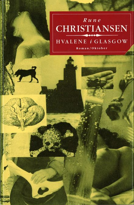 Hvalene i Glasgow