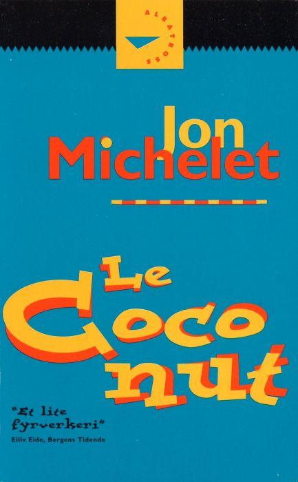 Le Coconut