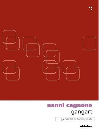 Gangart